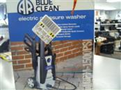 AR BLUE CLEAN Pressure Washer AR142S